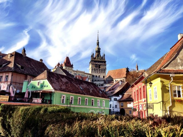 https://pelerinaje.ro/wp-content/uploads/2020/09/pi_sighisoara-640x480.jpg